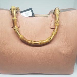 Handbags - Shoes/handbags/ and accessories/ unbillion handbag